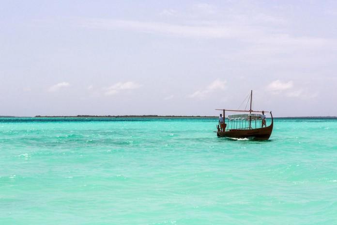 Cheval-Blanc-Randheli-Hotel-in-the-Maldives-01