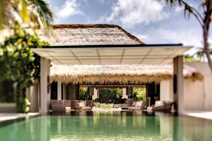 Cheval-Blanc-Randheli-Hotel-in-the-Maldives-03