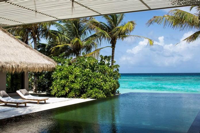 Cheval-Blanc-Randheli-Hotel-in-the-Maldives-05