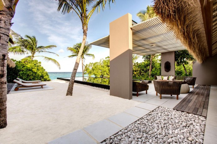 Cheval-Blanc-Randheli-Hotel-in-the-Maldives-06