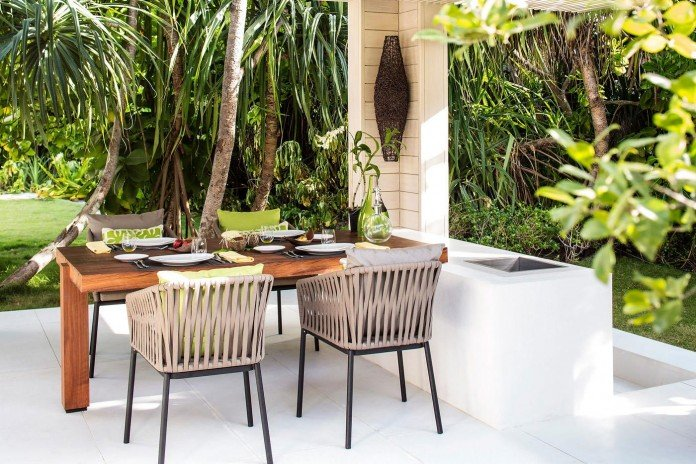Cheval-Blanc-Randheli-Hotel-in-the-Maldives-07