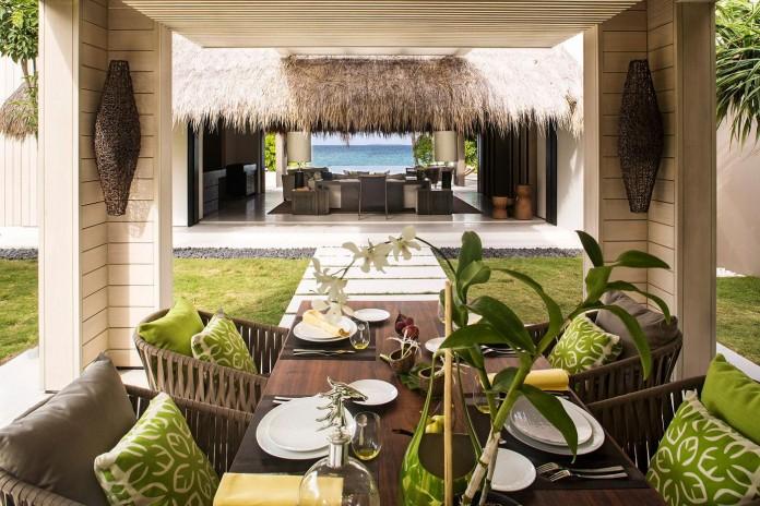 Cheval-Blanc-Randheli-Hotel-in-the-Maldives-08