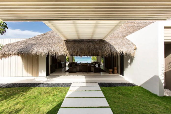 Cheval-Blanc-Randheli-Hotel-in-the-Maldives-09