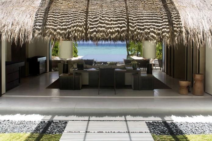 Cheval-Blanc-Randheli-Hotel-in-the-Maldives-10