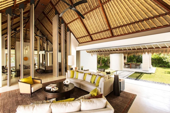 Cheval-Blanc-Randheli-Hotel-in-the-Maldives-11