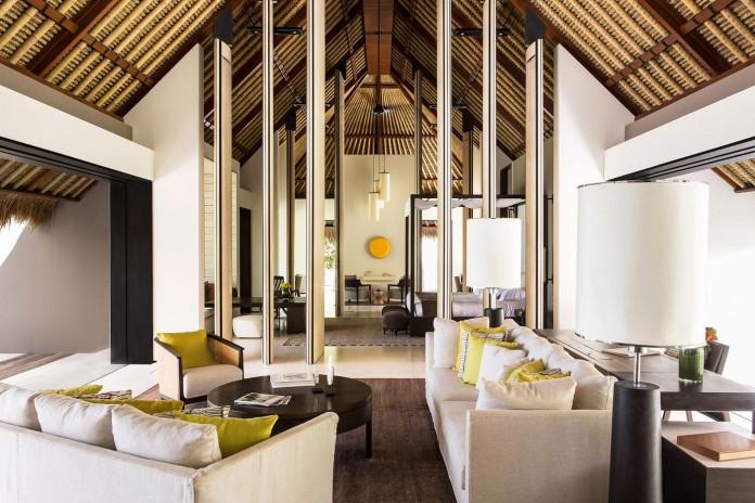 Cheval-Blanc-Randheli-Hotel-in-the-Maldives-12