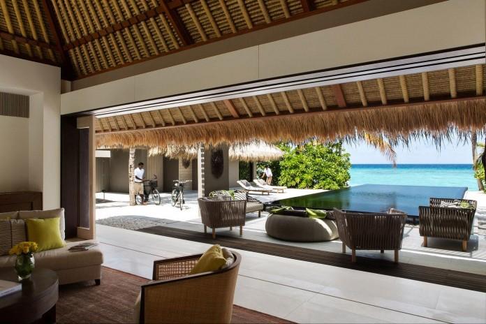 Cheval-Blanc-Randheli-Hotel-in-the-Maldives-13
