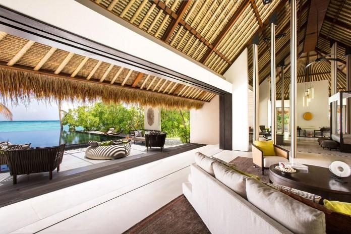 Cheval-Blanc-Randheli-Hotel-in-the-Maldives-14