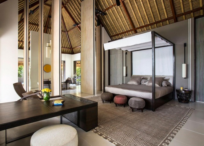 Cheval-Blanc-Randheli-Hotel-in-the-Maldives-15