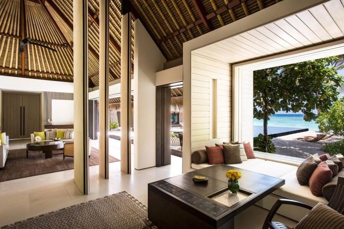 Cheval-Blanc-Randheli-Hotel-in-the-Maldives-17