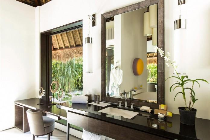 Cheval-Blanc-Randheli-Hotel-in-the-Maldives-19