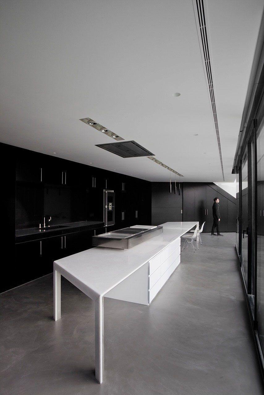 x-house-24