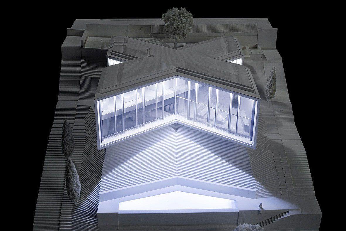 x-house-38
