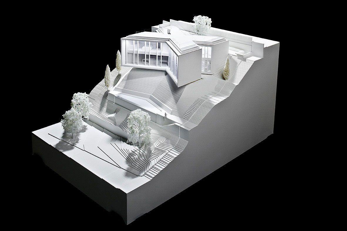 x-house-39