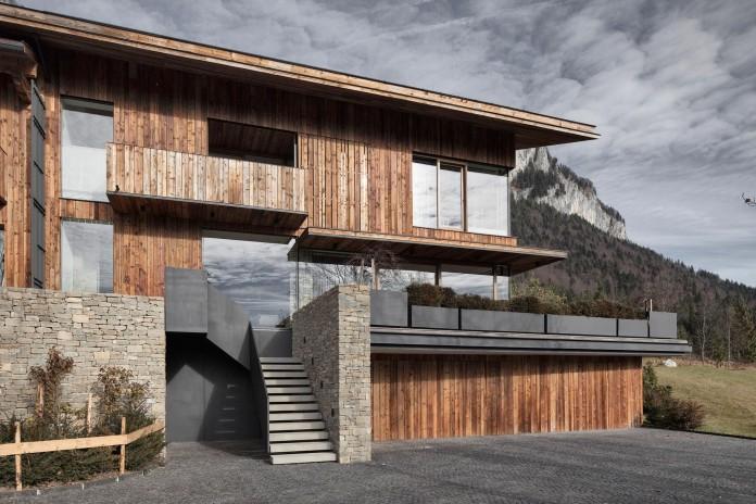 Haus-Wiesenhof-by-Gogl-Architekten-03