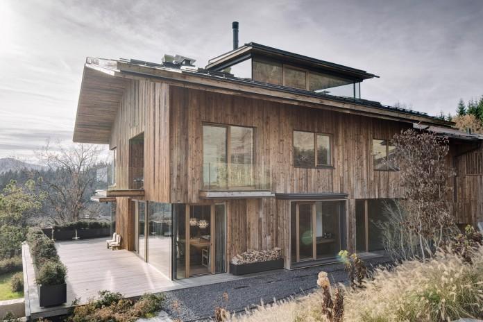 Haus-Wiesenhof-by-Gogl-Architekten-04