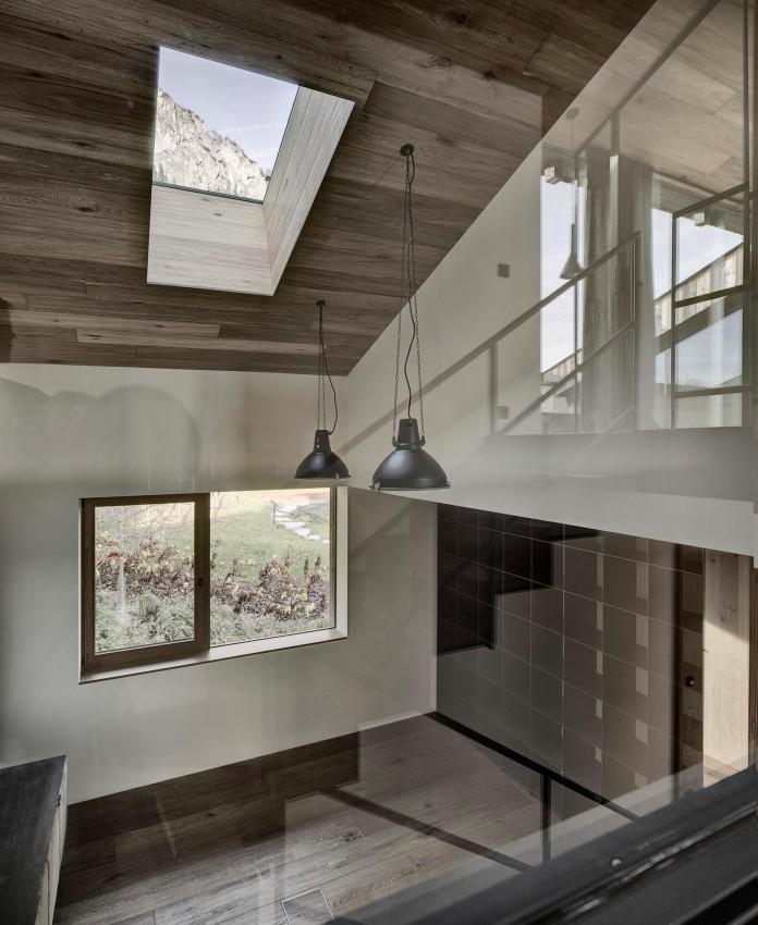 Haus-Wiesenhof-by-Gogl-Architekten-08