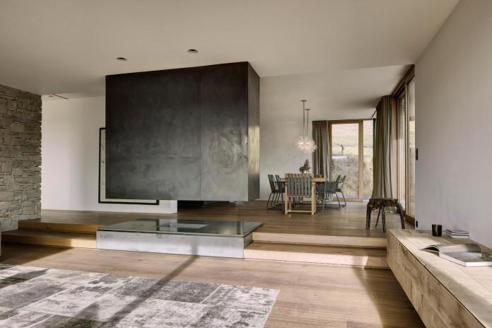 Haus-Wiesenhof-by-Gogl-Architekten-09