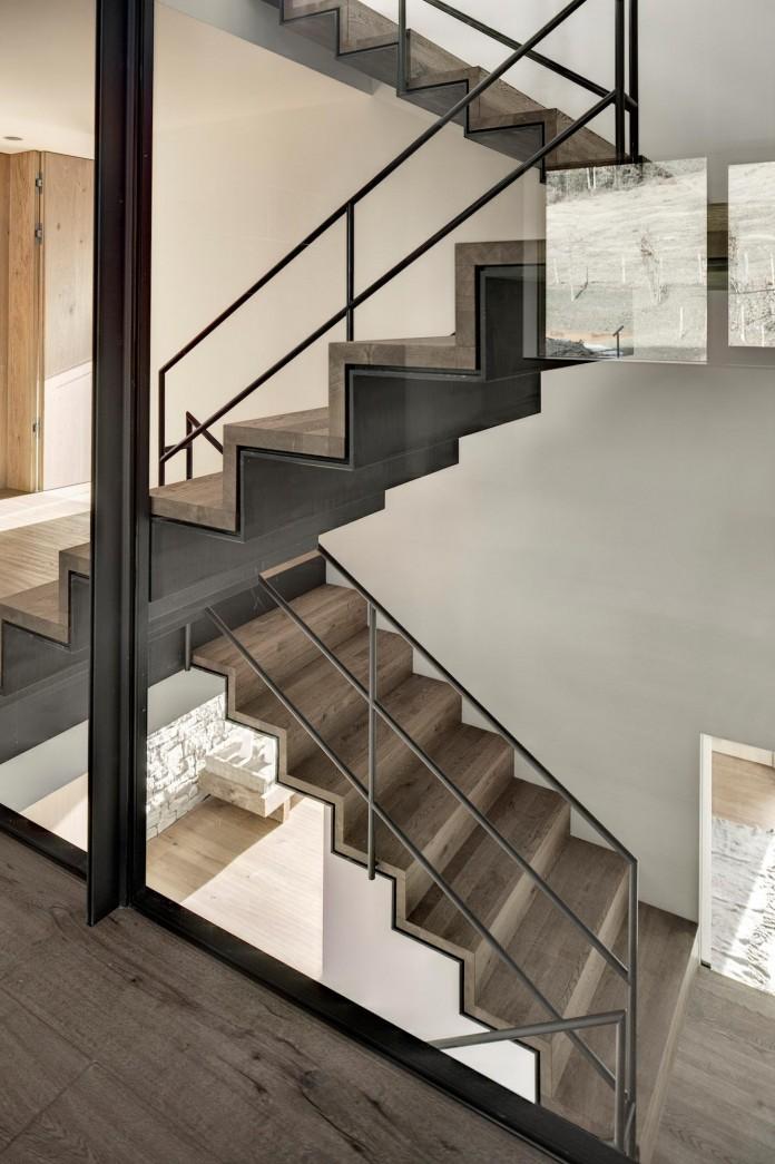 Haus-Wiesenhof-by-Gogl-Architekten-11