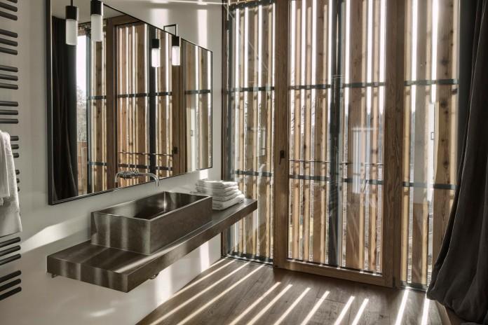 Haus-Wiesenhof-by-Gogl-Architekten-12
