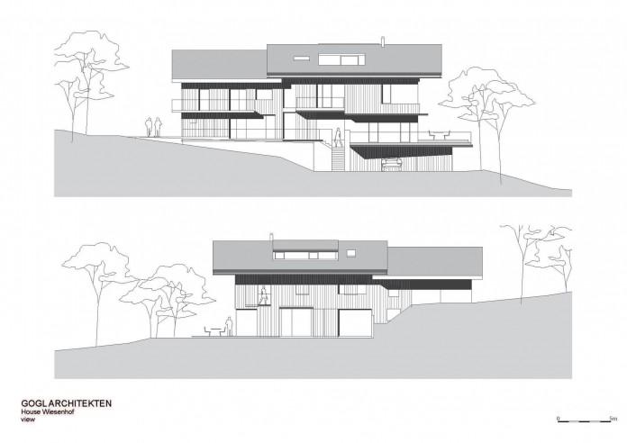 Haus-Wiesenhof-by-Gogl-Architekten-13
