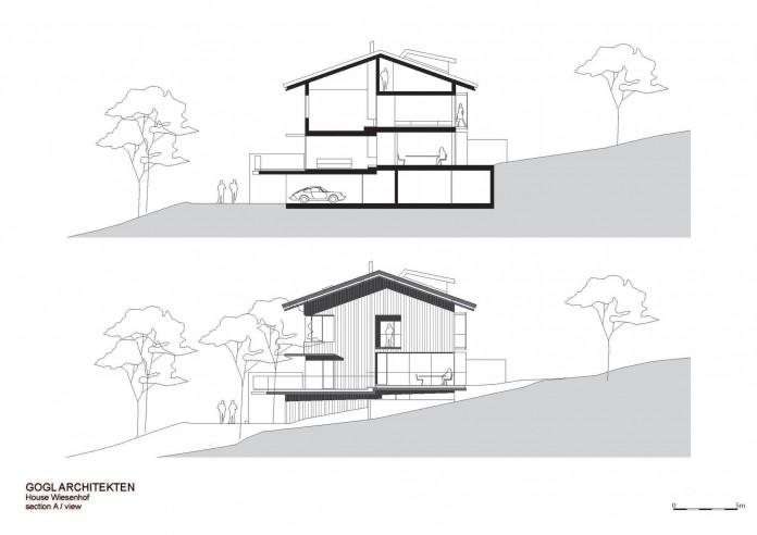 Haus-Wiesenhof-by-Gogl-Architekten-14