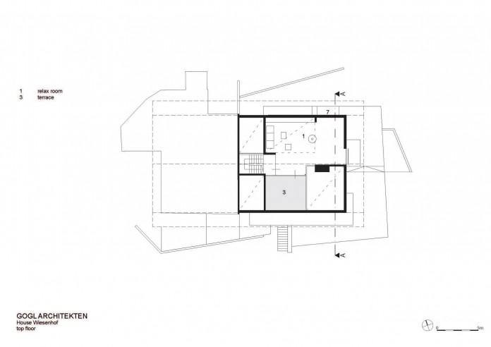 Haus-Wiesenhof-by-Gogl-Architekten-15