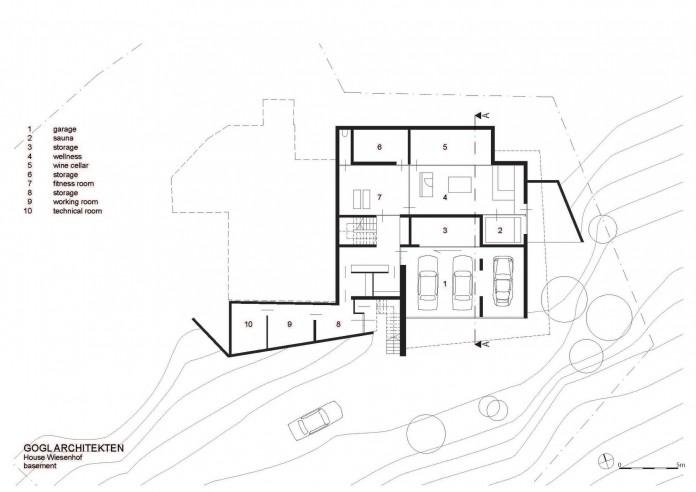 Haus-Wiesenhof-by-Gogl-Architekten-16