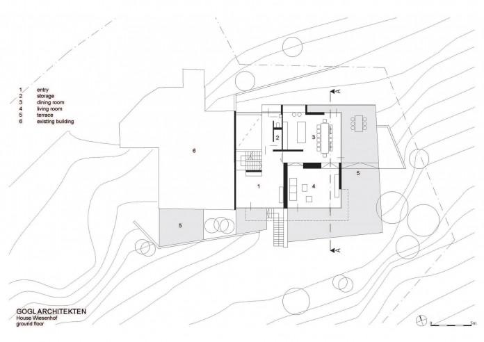 Haus-Wiesenhof-by-Gogl-Architekten-17