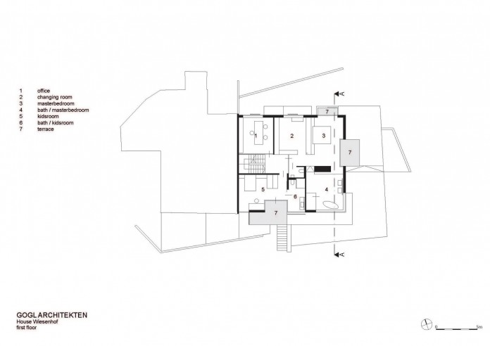 Haus-Wiesenhof-by-Gogl-Architekten-18