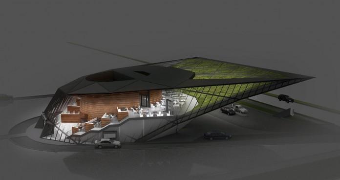 fuel-station-and-mcdonalds-restaurant-by-khmaladze-architects-16