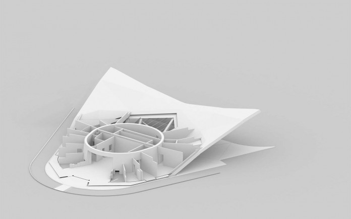 fuel-station-and-mcdonalds-restaurant-by-khmaladze-architects-17