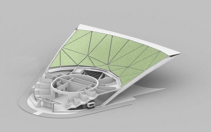 fuel-station-and-mcdonalds-restaurant-by-khmaladze-architects-19