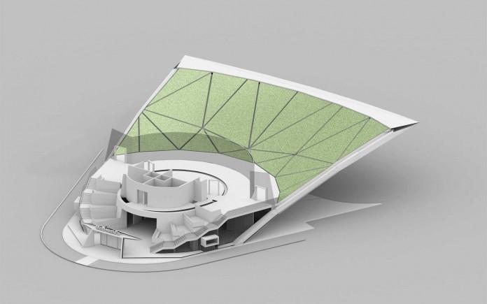 fuel-station-and-mcdonalds-restaurant-by-khmaladze-architects-20