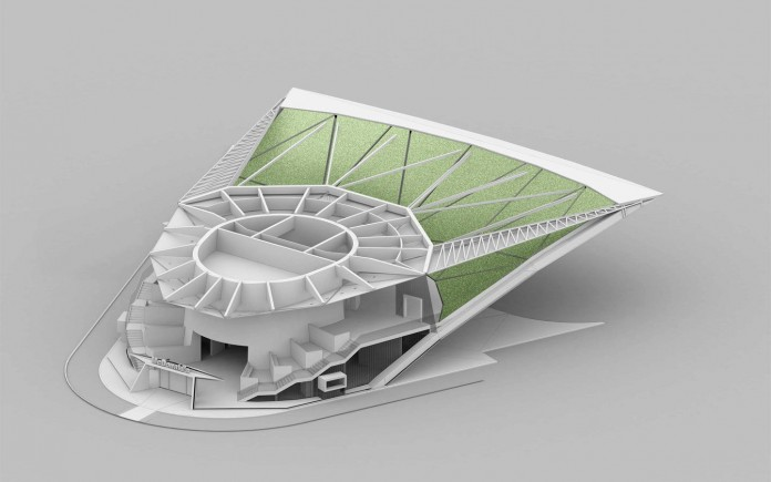 fuel-station-and-mcdonalds-restaurant-by-khmaladze-architects-21