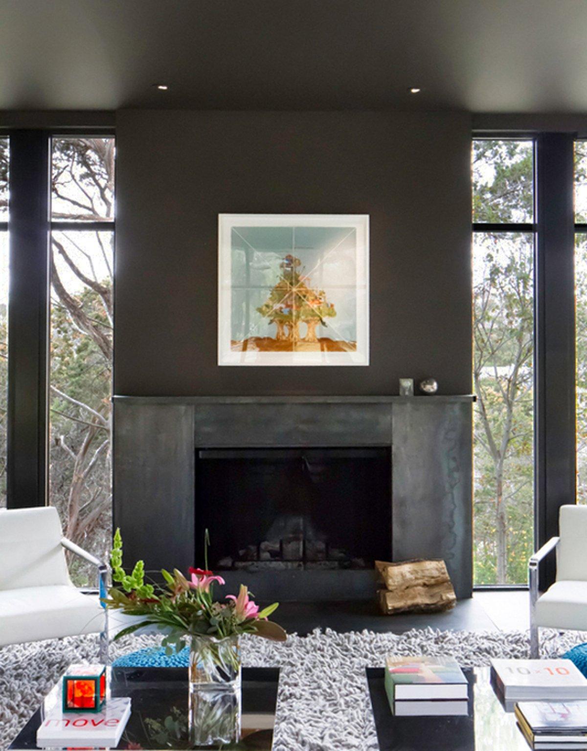 West Lake Hills Residence by Specht Harpman-07