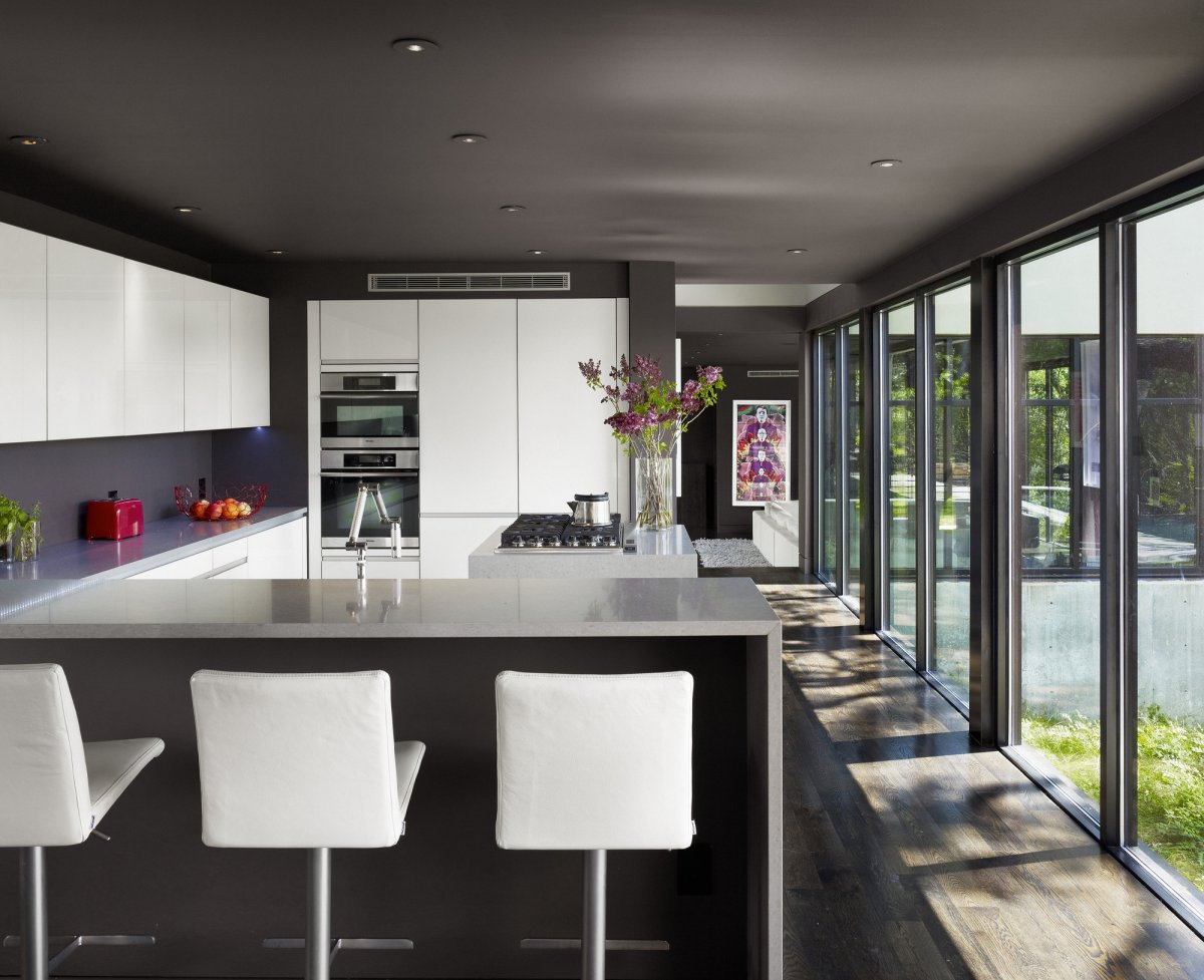 West Lake Hills Residence by Specht Harpman-11