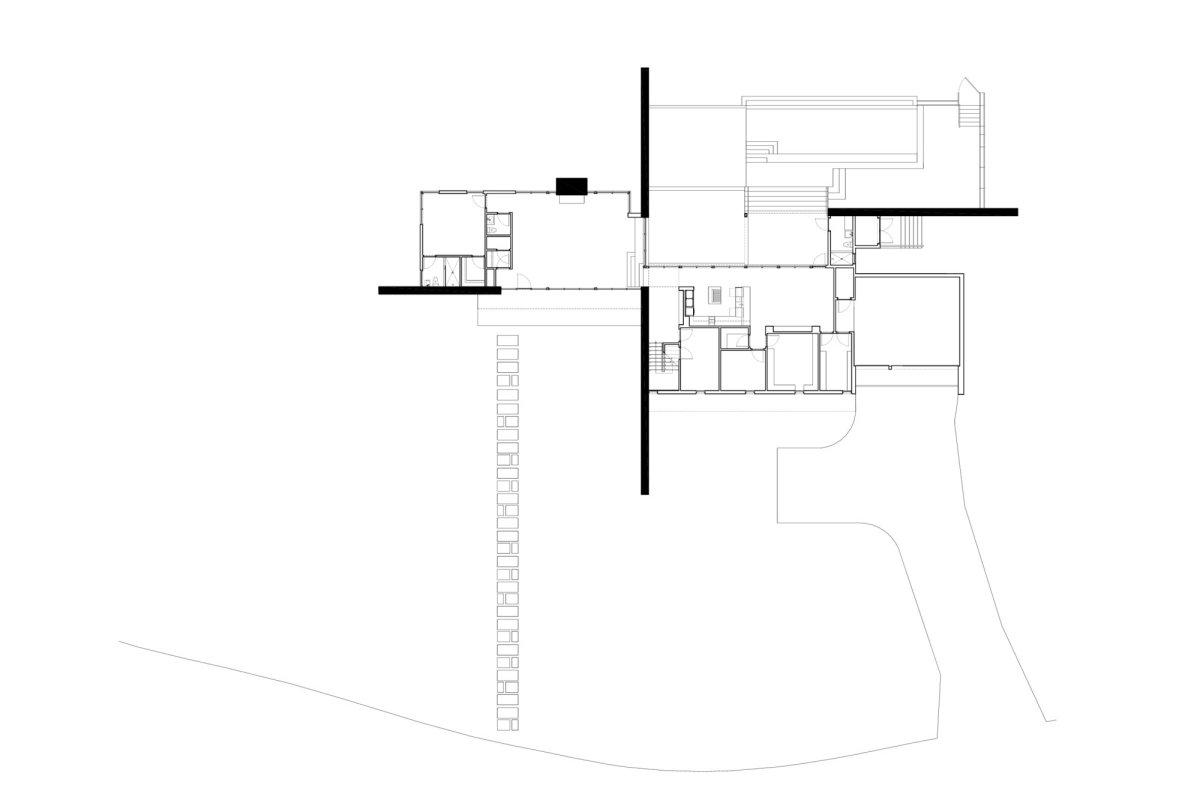 West Lake Hills Residence by Specht Harpman-15