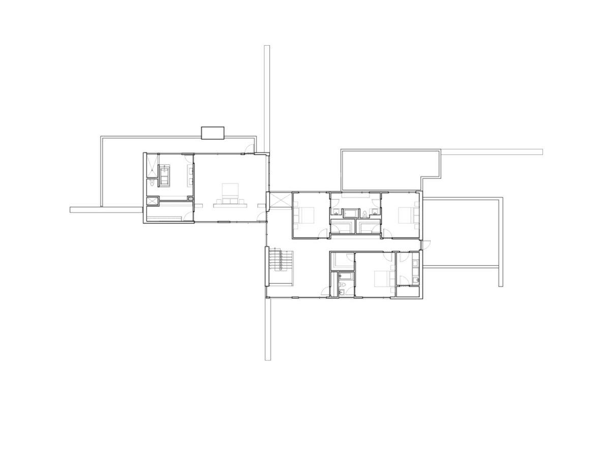 West Lake Hills Residence by Specht Harpman-22