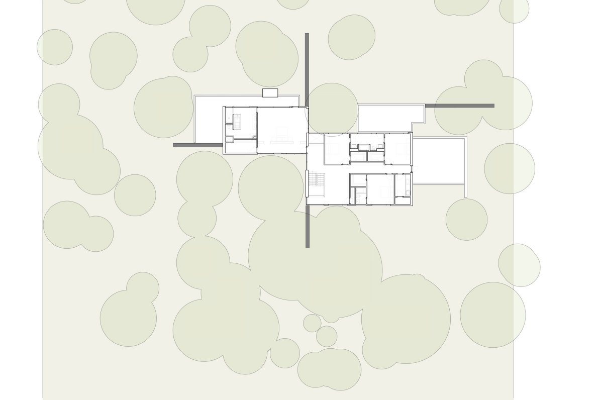 West Lake Hills Residence by Specht Harpman-24