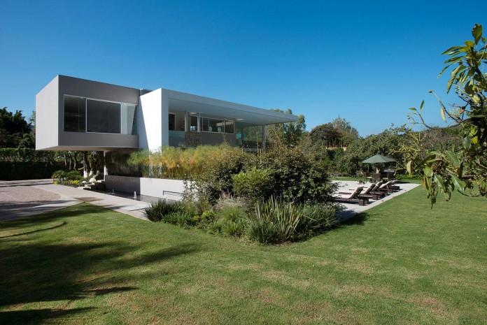 Casa-del-Viento-by-A-001-Taller-de-Arquitectura-01