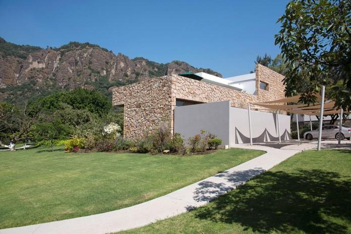 Casa-del-Viento-by-A-001-Taller-de-Arquitectura-02