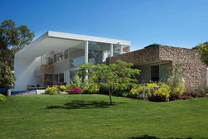 Casa-del-Viento-by-A-001-Taller-de-Arquitectura-03