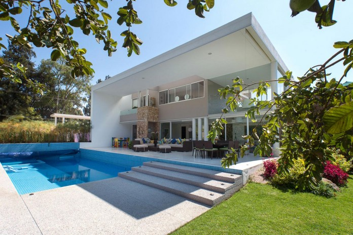 Casa-del-Viento-by-A-001-Taller-de-Arquitectura-04