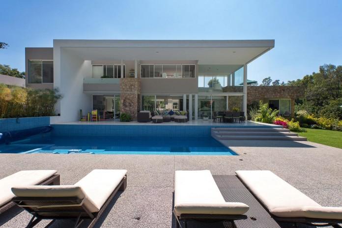 Casa-del-Viento-by-A-001-Taller-de-Arquitectura-05