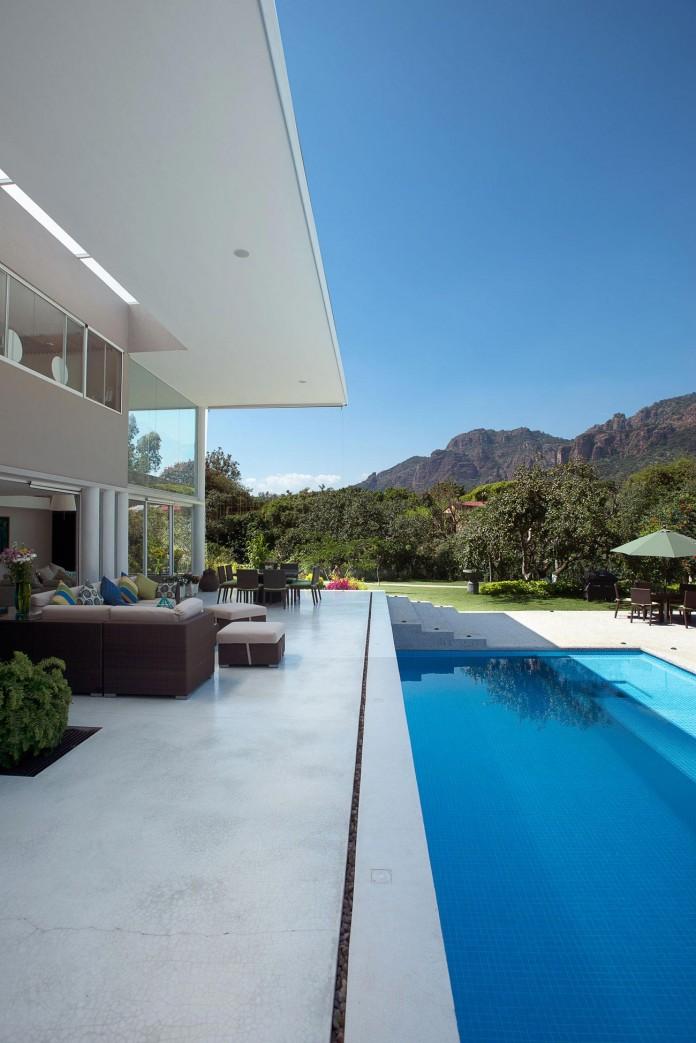 Casa-del-Viento-by-A-001-Taller-de-Arquitectura-08