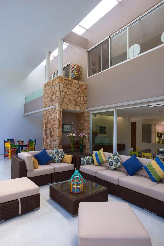 Casa-del-Viento-by-A-001-Taller-de-Arquitectura-09