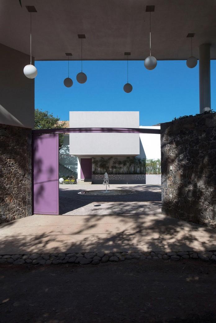 Casa-del-Viento-by-A-001-Taller-de-Arquitectura-10