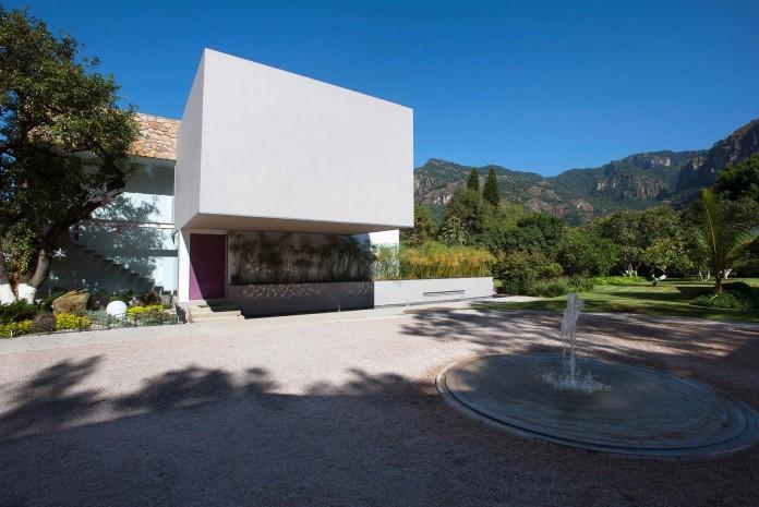 Casa-del-Viento-by-A-001-Taller-de-Arquitectura-11