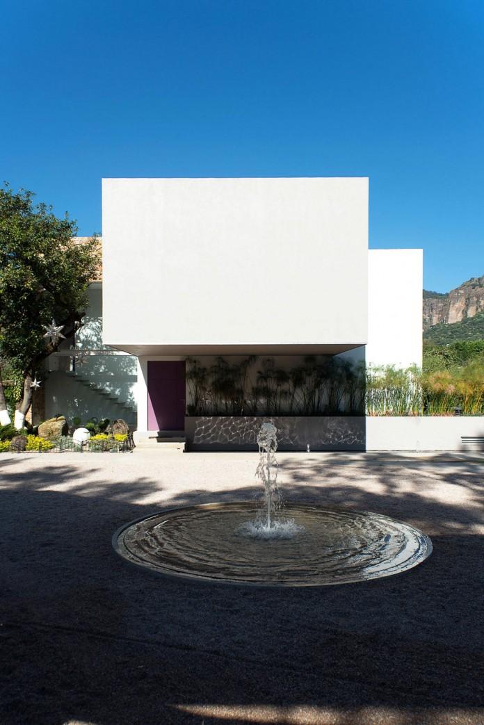 Casa-del-Viento-by-A-001-Taller-de-Arquitectura-12